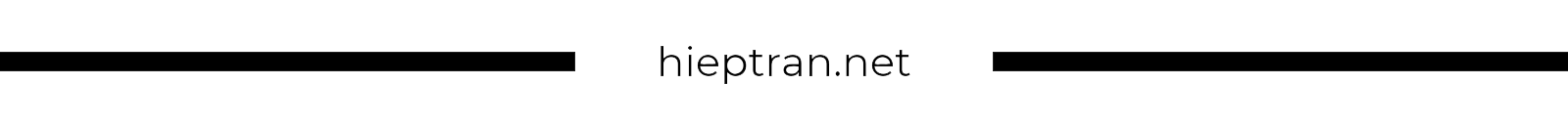 Hiệp Trần. hieptran.net - Kinh nghiệm du lịch tự túc - Kinh Nghiệm xin visa miễn chứng minh tài chính - Blogger du lịch bụi